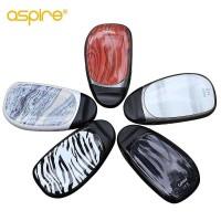 ASPIRE COBBLE MOD CLOSED SYSTEM   BEST VAPE   AUTHENTIC PODS By ASPIRE
