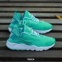Jual Nike Huarache Women Model & Desain Terbaru - Harga July 2021