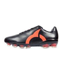 Sepatu Bola Ortuseight Helios FB - Hitam, 39