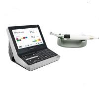 C-Smart-1 PRO Endomotor & APEX Locator