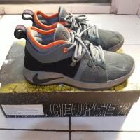 Sepatu Basket Nike PG 2 Palmdale (GS)