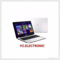 Laptop Asus A456UR Inte Core i5 | 2GB Nvidia | 8GB | 1TB | Win10