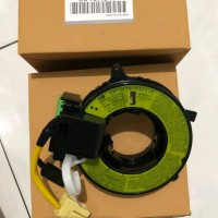Clock Spring Air Bag Kabel Spiral Stir New Triton Pajero Sport8619A017