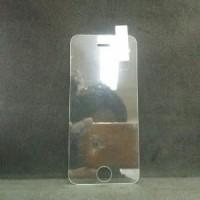 Anti Gores Kaca Xiaomi Redmi 2 Tempered Glass Screen Protector