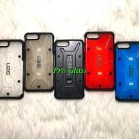 Iphone 6 / 6s UAG Urban Armor Gear Case Plasma Series Anti Banting