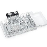Bitspower ASUS ROG Strix and Turbo GTX 1080 Ti - BP-VG1080TISTU
