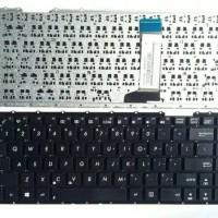 Keyboard ASUS X453 X453M X453MA X453S X453SA