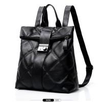 1377 - Custome_shop – ransel – tas wanita - batam – murah