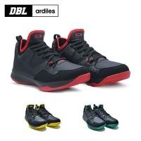 Sepatu Basket DBL Ardiles Pride 2