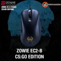 Hot Produk Zowie Benq Ec2-B Csgo / Zowie Ec2-B Cs:Go Stock Terbatas