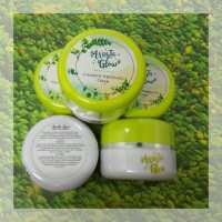 ArasTa Glow *Whitening Cream*