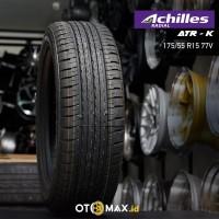 Ban Achilles (ATR-K ) | 175/55 | R 15