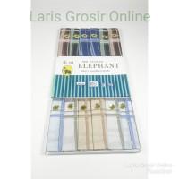 Saputangan Gajah Grosir | Sapu tangan Elephant | Sapu tangan Gajah