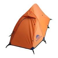 Tenda Big Adventure Rakata Series Kapasitas 1-2 Orang