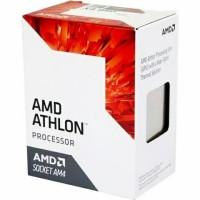 AMD Athlon X4 950 Soket Am4
