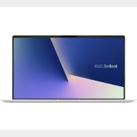 ASUS Zenbook UX433FN-A7602T i7 8565U/RAM 16GB/512 SSD/MX150 2GB/WIN10