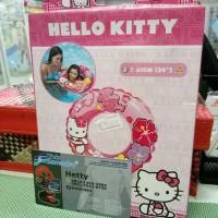 Ban renang Hello Kitty (61cm)