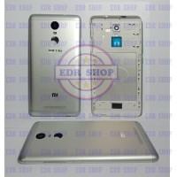 Casing Xiaomi Redmi Note 3 Pro Backdoor Kesing Cover Tutup Belakang S