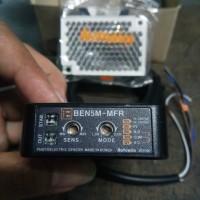 Photo sensor autonic type BEN 5M - MFR ( 240 V AC)