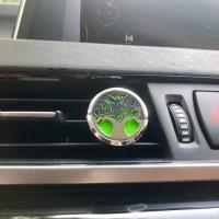 Car Diffuser Essential Oil Mobil untuk Aroma Terapi Young Living