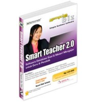 BAMBOOMEDIA - Smart Teacher 2.0