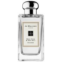 decant parfum refill Jo malone wood sage&sea salt kualitas ori