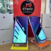 Huawei P20 Pro 6/128Gb - Second Original