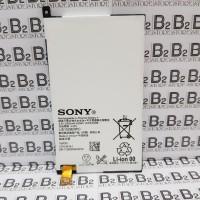 ORIGINAL 100% Batre Baterai Battery Sony Xperia Z2 Compact Docomo