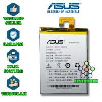 Baterai Asus Zenfone Pegasus 5000 ATL PS486490 X005 Original Battery