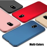 CASE BABY SKIN ASUS ZENFONE 2 LASER 6 SOFT TOUCH ARMOR / CASE ECO
