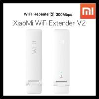PRODUK TERBATAS Mifi Wifi Wireless Range Extender Huawei WS331c
