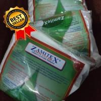 ZAMITEX Additive Cat, Anti Bocor, Anti Rembes, Coating, Lem Serbaguna
