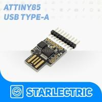 ATTiny85 ATTiny 85 Digispark kickstarter mini usb Development Board