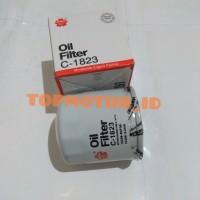Filter Oli Oil Datsun Go Go+ Panca