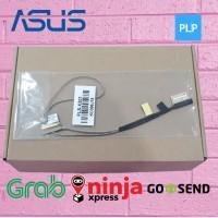 Original Asus kabel Flexible LVDS X201 X201E X202 X202E DD0EX2LC030