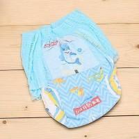 Popok Renang Bayi Anti Air Baby Swim Diapers Celana Renang Anak - Ukuran XL