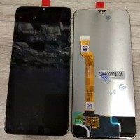 LCD OPPO F9 + TOUCHSCREEN ORIGINAL