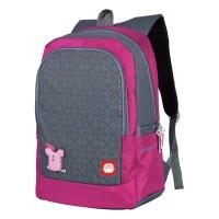 Tas Anak. Ransel Sekolah. Girl Backpack Catenzo Junior CCL 002