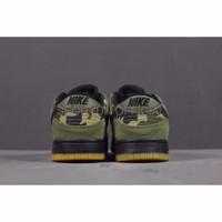 Sepatu Casual Safety Nike SB Dunk Low Pro Skate Perfect Kick Original