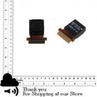 Camera Depan Asus Zenfone 2 ZE550ML Z008D Flexible Front Kamera Small