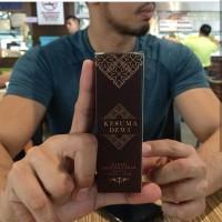 kesuma dewi obat pria dewasa herbal dan halal dari malaysia