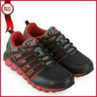 Sepatu running SPOTEC Storm original