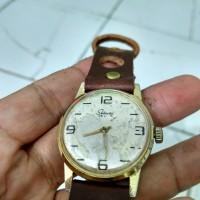 jam tangan jerman kienzle selecta