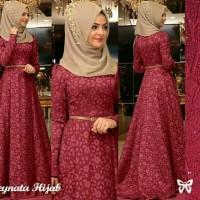 baju wanita muslim syari/burkat/kebaya/abaya/dress/maxi