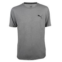 Puma Kaos Olahraga Puma ACTIVE SS T-shirt men 85170203