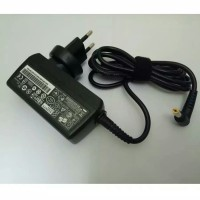 ADAPTOR CHARGER ORI LAPTOP ACER ASPIRE ONE 522 532H 533 722 725 753