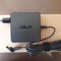 Adaptor Charger Original Asus A455LD A455LN A455LF X455LA 19V 3.42A
