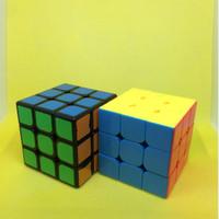 3x3x3 moyu aolong V2