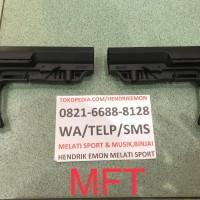 Popor Predator MTF ------ VIPER CTR M4 MTF M16 HK416 DLL AIRSOFT PCP