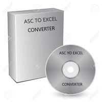 Software Konverter / Merubah Asc Timetables menjadi Excel